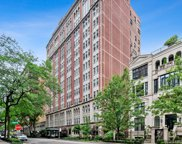 1320 N State Parkway Unit #4D, Chicago image