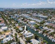85 Fiesta Way, Fort Lauderdale image