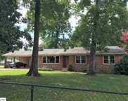 118 Vine Hill Road, Greenville image