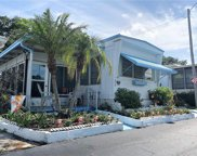 806 8th Street, Clearwater image