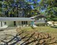 3125 Granada Place, East Point image