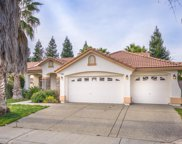 1756  Morningstar Drive, Roseville image