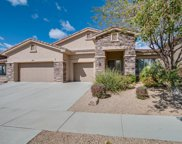 2410 W Barbie Lane, Phoenix image