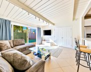 1655 La Playa Ave, Pacific Beach/Mission Beach image