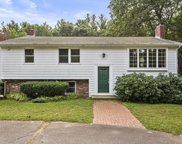 360 Grove St, Norwell image