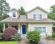 10312 Tanners Mill Place, Raleigh image