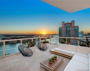 50 S Pointe Dr Unit #3302, Miami Beach image