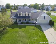 1260 Meadow Green Court Se, Caledonia image