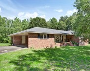 104 Ramage Road, Townville image