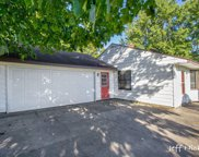 7223 20th Avenue, Jenison image