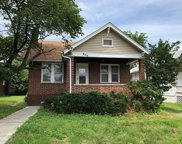 636 S Ash Avenue, Independence image