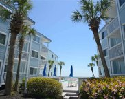 1809 S Ocean Blvd. Unit M-3, North Myrtle Beach image