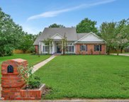 118 Colonial Hill Drive, Lufkin image