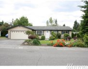 2506 165th Place SE, Bothell image