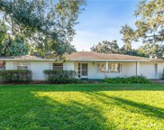 1120 Old Mount Dora Road, Eustis image