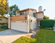 1618 Bridgeport Lane, Camarillo image