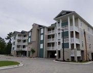 624 Bonaventure Dr. Villa 301 Unit 301, Myrtle Beach image