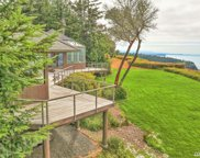 153 Rainshadow Dr, Port Townsend image