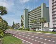 20000 Gulf Boulevard Unit 707, Indian Shores image