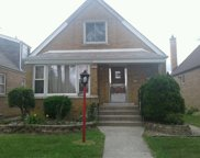 3648 West 80Th Place, Chicago image