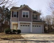 3222 Silver Star Drive, Durham image