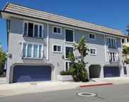 1220 Seacoast Dr Unit #11, Imperial Beach image
