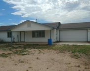 25600 N Lily Drive, Paulden image