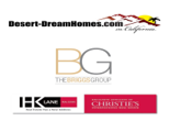 Desert-DreamHomes.com from The Briggs Group