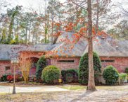 107 Canvasback Point, Hampstead image