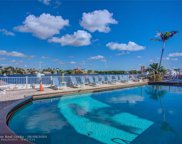 2717 Yacht Club Blvd Unit 4D, Fort Lauderdale image