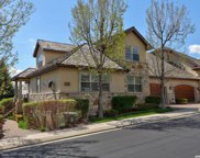 4265 Waterford Ct, Provo image