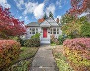 8011 Brooklyn Avenue NE, Seattle image