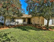 59 Westmount Lane, Palm Coast image
