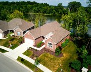 10103 Solace  Lane, Indianapolis image
