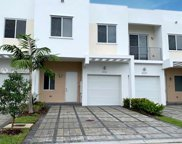 10261 Nw 72nd Ter Unit #10261, Doral image