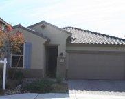 2807 E Dunbar Drive, Phoenix image