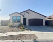 22002 N 184th Drive, Surprise image