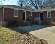 10 Horse Shoe Circle, Greenville image