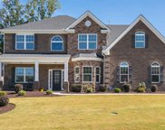209 Tuscany Falls Drive, Simpsonville image