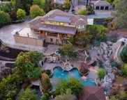 9156  Eden Oak Circle, Granite Bay image