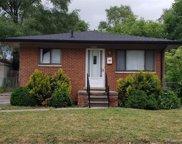 25112 Pinehurst St, Roseville image