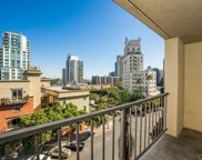 1514 7th Ave Unit #605, Downtown image