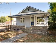 48 N 4TH  ST, Creswell image