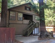 18960 Hidden Valley Road, Guerneville image