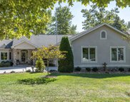 125 Forest Hill Dr., Crossville image