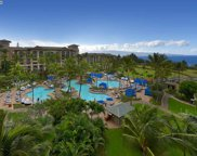1 Ritz Carlton Unit 1512, Maui image