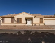 7732 RESPECT Avenue, Las Vegas image