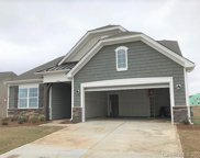 2205 Napa Valley  Drive Unit #136, Waxhaw image