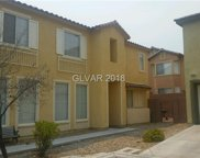 8092 RETRIEVER Avenue, Las Vegas image