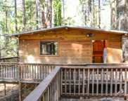 3063  Sly Park Road, Pollock Pines image